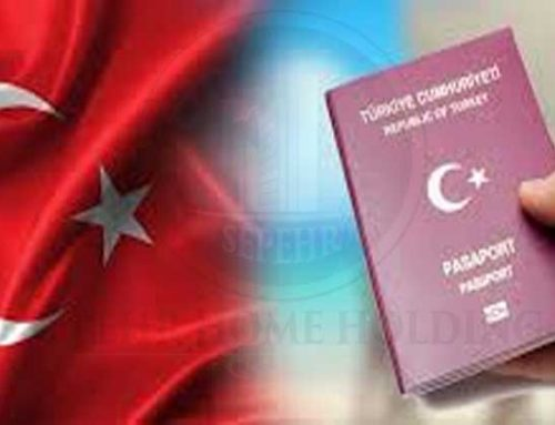How to Turkish Citizenship
