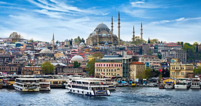 سایت خرید ملک در استانبول